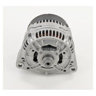 Bosch Reman AL0162X Alternator Automotive