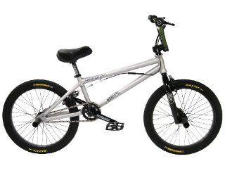 Tony Hawk Orbit Boy's BMX Bike (20 Inch Wheels)  Childrens Bicycles  Sports & Outdoors