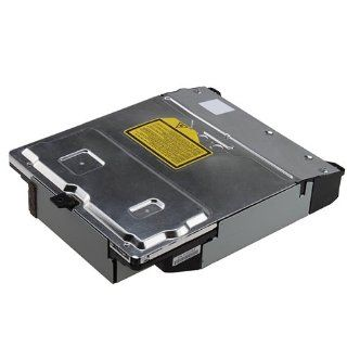 Blu Ray DVD Drive KES 450A KEM 450AAA Laser Lens Replacement for Sony Playstation3 PS3 SLIM: Electronics