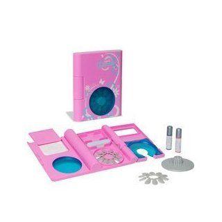 Fashion Flipz: Girl Crush Flipz Nails: Toys & Games