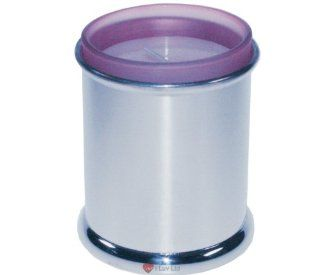 Plain Candle Holder Votive   Kitchen Products