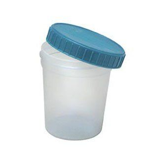 AMSINO URINE SPECIMEN CONTAINERS: Industrial & Scientific