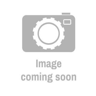 Clarks Shimano XT M755 Disc Brake Pads