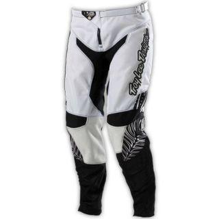 GP Pants   Hot Rod