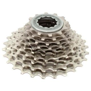 Shimano Ultegra 6600 10 Speed Road Cassette