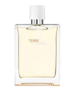 Mens Terre dHerm�s Eau Tr�s Fra�che, 4.2 oz.   Hermes