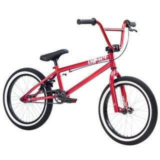 "Ruption Impact 18"" BMX Bike 2014"