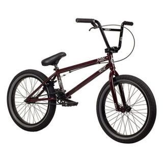 Kink Whip BMX Bike   Tony Hamlin Edition 2014
