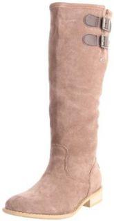 EMU Australia Women's Toowoombah Knee High Boot: EMU Australia: Shoes
