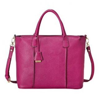 Relic Marion Satchel Rlh5310690   Multiple Colors Available Clothing