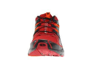 Salomon XR Mission      Flea