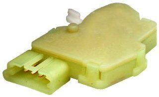 ACDelco 15068307 Rear Window Wiper Cut Out Switch Assembly Automotive