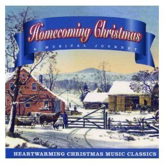 Jingle Bells   Bj Thomas / the First Noel   Helen Cornelius / Jolly Old St Nicholas   Con Hunley / O Come All Ye Faithful/away in a Manger/go Tell It on the Mountain/we Wish You a Merry Christmas   The Four Guys / Deck the Halls   Eddie Rabbitt / Hark the