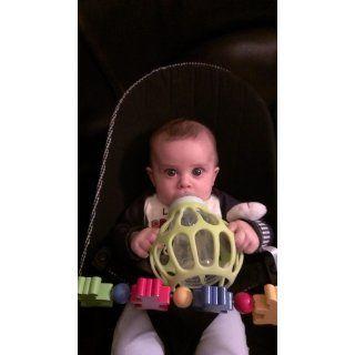 Ba Baby Bottle Holder, Pink  Baby Bottle Supplies  Baby