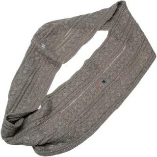 47 Brand New England Patriots La s Kiowa Knit Infinity