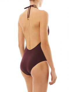 Greta swimsuit  Thapelo Paris