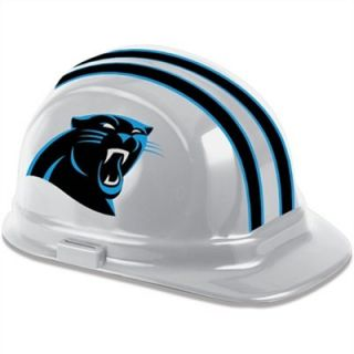 WinCraft Carolina Panthers Hard Hat