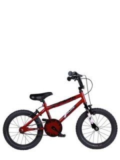 Flite Krusha 15 inch Junior BMX