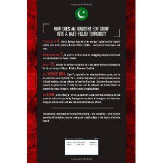 The Blood of Lambs: A Former Terrorist's Memoir of Death and Redemption: Kamal Saleem, Lynn Vincent: 9781416577805: Books