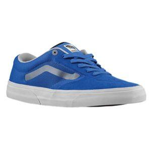 cfee4b6b51 ... Vans Rowley Pro Lite Mens Skate Shoes ...