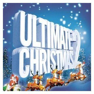 1. Christmas Song, The (Chestnuts Roasting on an Open Fire)   Whitney Houston 2. Have Yourself a Merry Little Christmas   Ruben Studdard/Tamyra Gray 3. Angels We Have Heard on High   Christina Aguilera 4. World Christmans   R. Kelly 5. Oh Holy Night   Kell