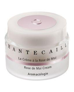 Rose De Mai Cream, 1.7oz/50ml   Chantecaille   (50mL )