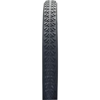 Bell 26 Bicycle Tire with Kevlar   Size: 26 Inch