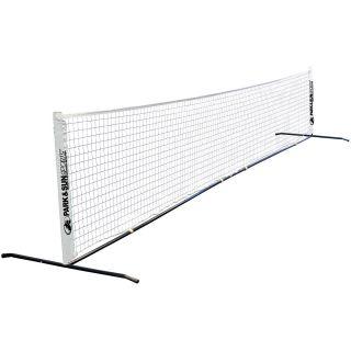 Park & Sun Portable Tennis Net Set (PS PTN 15)