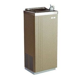 Oasis P8FA 8 Gph San Water Cooler, Refrigerated Drinking Fountain   Bidet Faucets