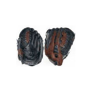"DeMarini Voodoo 12.67"" Softball Glove, RHT, NEW Sports & Outdoors"