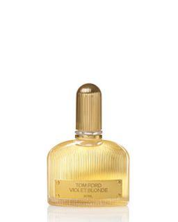 Violet Blonde Eau de Parfum, 1.7 oz.   Tom Ford Fragrance   Violet/Purple