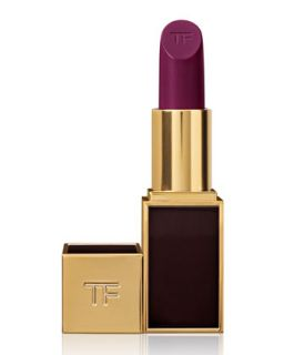 Lip Color, Violet Fatale   Tom Ford Beauty   Violet/Purple