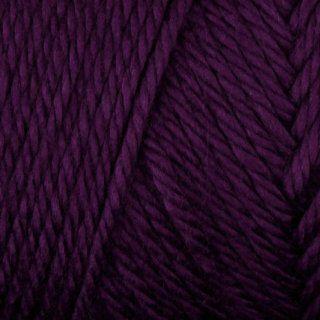 Caron Simply Soft Yarn 6oz (9738) Violet By The Each