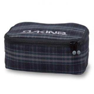 DAKINE Men's Goggle Case, Alpine: Clothing