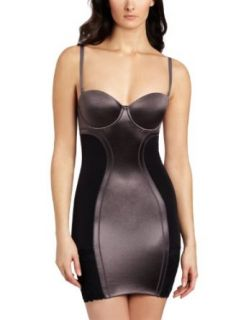 Scandale Women's The Dress Shapewear at  Women�s Clothing store: Shapewear Full Slips