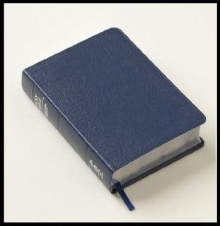 The Holy Bible LDS Edition of King James Bible (BLUE COVER): The Church of Jesus Christ of Latter day Saints: Books