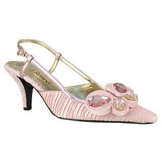 J.Reneé Alida  Women's   Pastel Pink