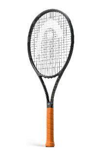 Head Youtek Graphene Speed Pro Ltd Tennis Racquet (Unstrung) (L3) : Tennis Rackets : Sports & Outdoors