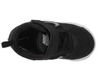 Nike Kids Free Run 3 Infant Toddler