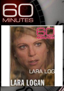 60 Minutes   Lara Logan (May 1, 2011): Movies & TV