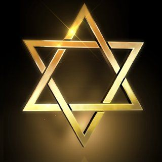 Star of David Live Wallpaper: Appstore for Android