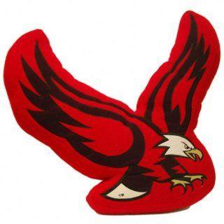 Boston College Eagles Mascot Pillow  Throw Pillows  Sports & Outdoors