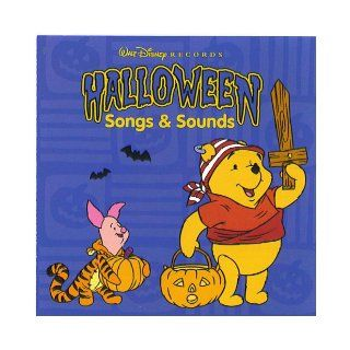 Winnie the pooh Halloween Huffalumps and Woozles, Which Witch Is Which? They Don't Scare Me, Werewolf Song, Shake Your Bones, I Wanna Scare Myself, Night Creatures, Haunted House, Dungeon, Witches, Encounter in Fog, Mad Scientist Laboratory: Books