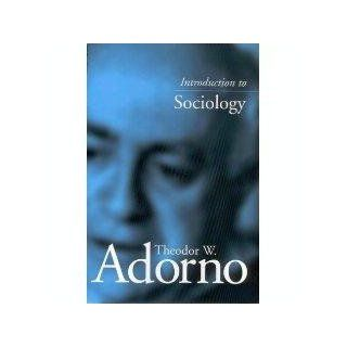 Introduction to Sociology 9780804746830 Social Science Books @