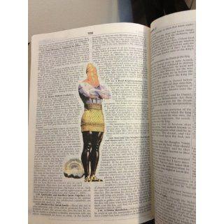Ellen G White Study Bible with Spirit of Prophecy Comments KJV (Ellen White): Ellen G White: Books