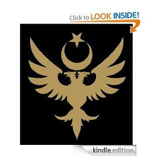 MUSLIM ROME / THE NEAR FUTURE OF THE REPUBLIC OF TURKEY eBook: ATILGAN BAYAR: Kindle Store