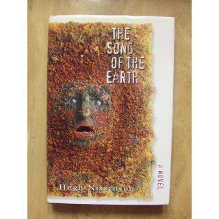 The Song of the Earth (9781565122987): Hugh Nissenson: Books