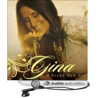 A Brand New Day (Audible Audio Edition) Gina Walden, Brian Walden, Veronica Mendoza Books