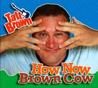 How Now Brown Cow: Music