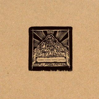 Holy Mountain b/w Sunbeams and the Cosmic Ascent to Nowheresville [10'' Vinyl + Download Card]: Music